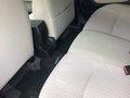 2017 Mitsubishi Mirage G4 GLS Automatic-0