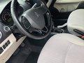 2017 Mitsubishi Mirage G4 GLS Automatic-3