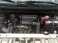 2019 Mitsubishi Mirage G4 GLS Automatic-4