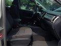 2020 Ford Ranger 2.2L XLT Automatic-0