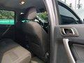 2020 Ford Ranger 2.2L XLT Automatic-3