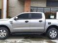 2020 Ford Ranger 2.2L XLT Automatic-6