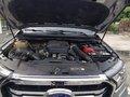 2020 Ford Ranger 2.2L XLT Automatic-7
