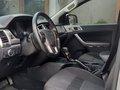 2020 Ford Ranger 2.2L XLT Automatic-8