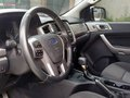 2020 Ford Ranger 2.2L XLT Automatic-10