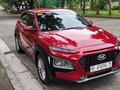 2019 Hyundai Kona 2.0 GLS-9