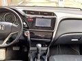 2016 Honda City 1.5 VX Navi Automatic -2