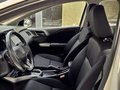 2016 Honda City 1.5 VX Navi Automatic -4