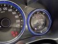 2016 Honda City 1.5 VX Navi Automatic -6