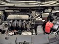 2016 Honda City 1.5 VX Navi Automatic -5