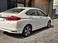 2016 Honda City 1.5 VX Navi Automatic -7