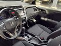 2016 Honda City 1.5 VX Navi Automatic -9