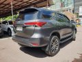Pre-owned 2018 Toyota Fortuner SUV / Crossover for sale-3