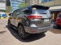 Pre-owned 2018 Toyota Fortuner SUV / Crossover for sale-4