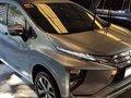 2019 Mitsubishi Xpander GLS Automatic -0