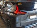 2019 Mitsubishi Xpander GLS Automatic -4