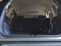2019 Mitsubishi Xpander GLS Automatic -2
