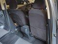 2019 Mitsubishi Xpander GLS Automatic -5