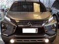 2019 Mitsubishi Xpander GLS Automatic -8
