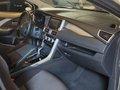 2019 Mitsubishi Xpander GLS Automatic -9