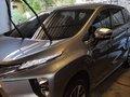 2019 Mitsubishi Xpander GLS Automatic -11