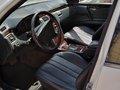 1996 Mercedes Benz E230 Elegance Automatic-1