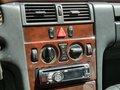1996 Mercedes Benz E230 Elegance Automatic-6