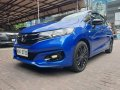 HOT!!! 2020 Honda Jazz  for sale at affordable price-0