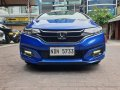 HOT!!! 2020 Honda Jazz  for sale at affordable price-1