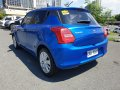 FOR SALE! 2020 Suzuki Swift  available at cheap price-5