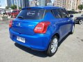 FOR SALE! 2020 Suzuki Swift  available at cheap price-3