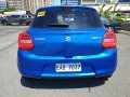 FOR SALE! 2020 Suzuki Swift  available at cheap price-4