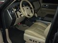 2011 Ford Expedition EL 4x4 Automatic -2
