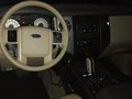 2011 Ford Expedition EL 4x4 Automatic -5