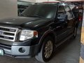 2011 Ford Expedition EL 4x4 Automatic -9