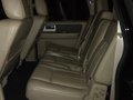 2011 Ford Expedition EL 4x4 Automatic -11