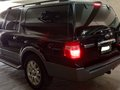 2011 Ford Expedition EL 4x4 Automatic -10