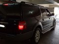 2011 Ford Expedition EL 4x4 Automatic -13