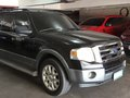2011 Ford Expedition EL 4x4 Automatic -14