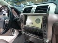 FOR SALE!!! Pearlwhite 2010 Lexus Gx 460 affordable price-11