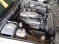 1989 BMW 525i Automatic-2