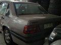 1996 Volvo 850 GLE Automatic-0