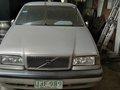 1996 Volvo 850 GLE Automatic-1