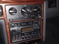 1996 Volvo 850 GLE Automatic-4