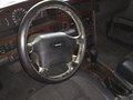 1996 Volvo 850 GLE Automatic-3