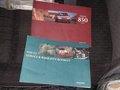 1996 Volvo 850 GLE Automatic-7