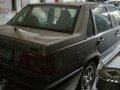 1996 Volvo 850 GLE Automatic-8