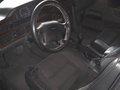 1996 Volvo 850 GLE Automatic-9