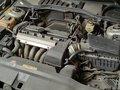 1996 Volvo 850 GLE Automatic-11