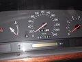 1996 Volvo 850 GLE Automatic-12